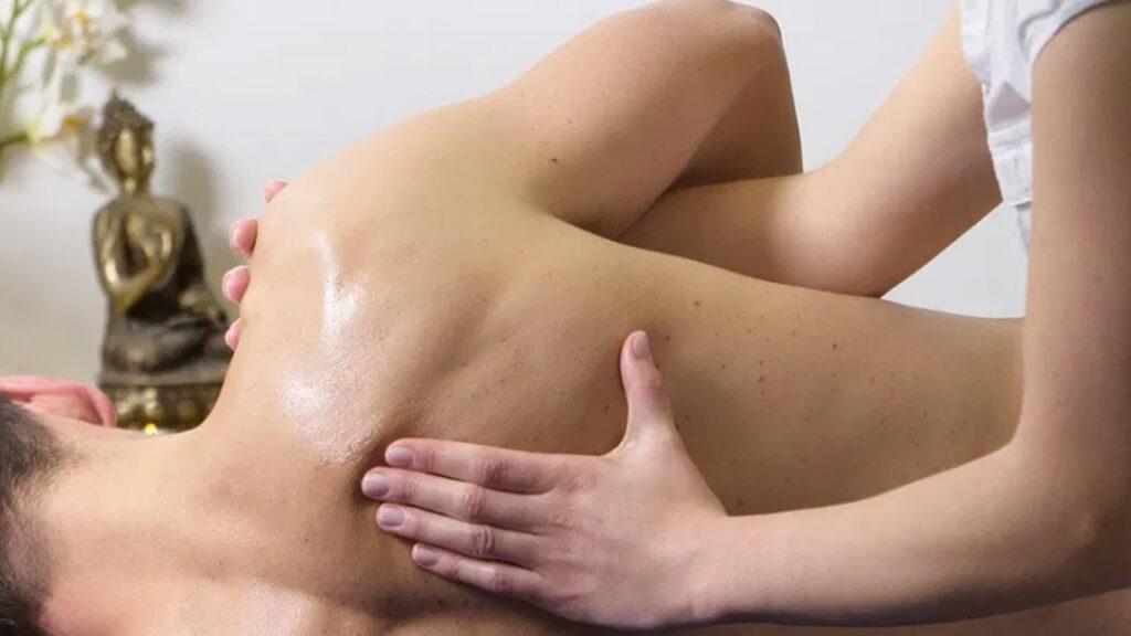 Medical Fisio Catania   Massaggio antalgico