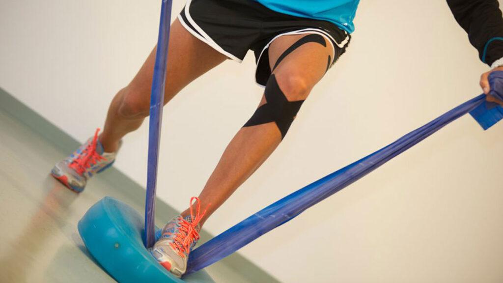 Medical Fisio Catania | Riabilitazione sportiva