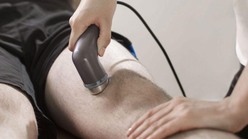 Medical Fisio Catania   Ultrasuonoterapia