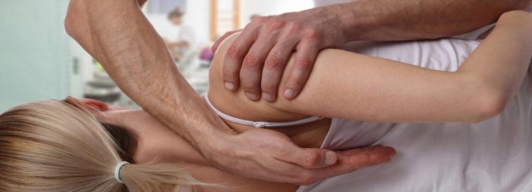 Medical Fisio Catania | Studio di fisioterapia